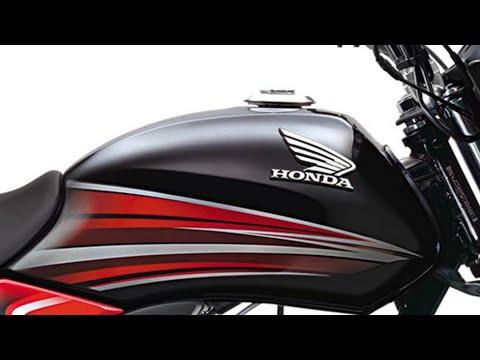 Honda Dream Yuga 110 Price Specification Details Honda Dream Yuga New 2020 Model Price Youtube