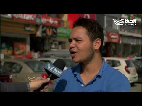 شيكابالا.. طموحات مونديالية  - 00:20-2017 / 11 / 17