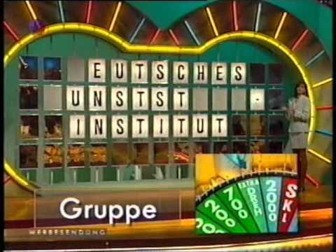 Glucksrad Online Spielen Deutsch