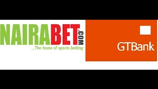 How to deposite in your bet9ja account with phone etiketli videolar