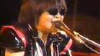 TOM CAT - ふられ気分でRock'n Roll (Furare kibun de Rock'n Roll)