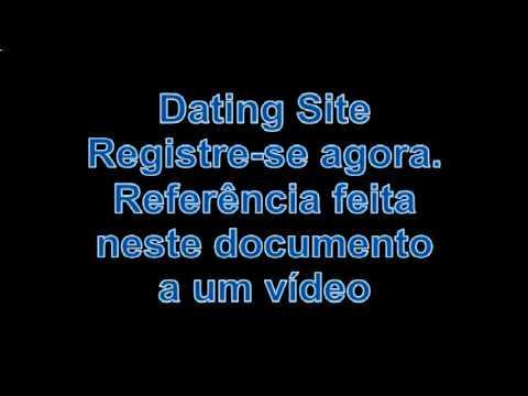 Best Brazil Dating Site