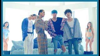 [TOP 100] MOST VIEWED K-POP SONGS OF 2018 | APRIL (WEEK 1)