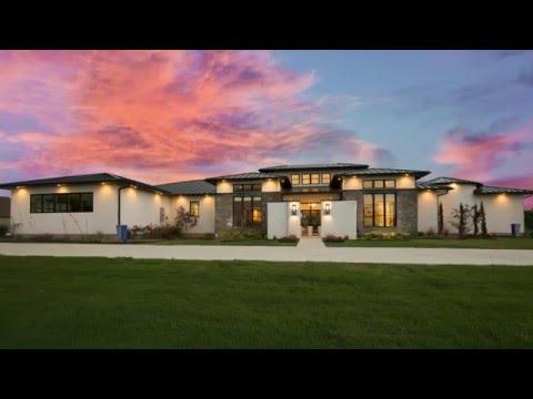 7951 Bella Flora Drive | Fort Worth, TX, 76126 | Briggs Freeman Sotheby's International Realty