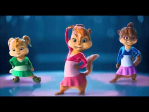 Bang Jono Remix   The Chipmunks