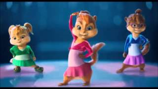 Video Bang Jono Remix   The Chipmunks download MP3, 3GP, MP4, WEBM, AVI, FLV Maret 2018