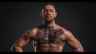 Conor McGregor 2019 ► POWER ◄ HD