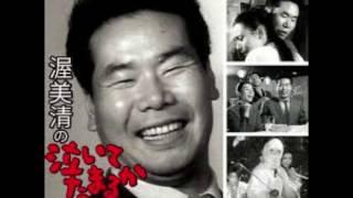 「泣いてたまるか」は、1966年から1968年まで放映された1話完結形式のテ...