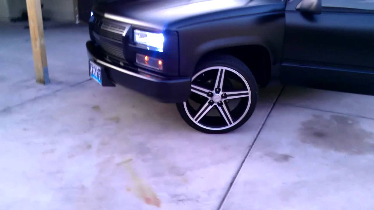 1996 Chevrolet Silverado 1500 for Sale Nationwide  Autotrader