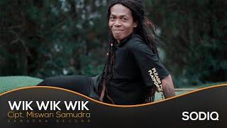 Sodiq Monata - Wik Wik Wik (Official Music Video)