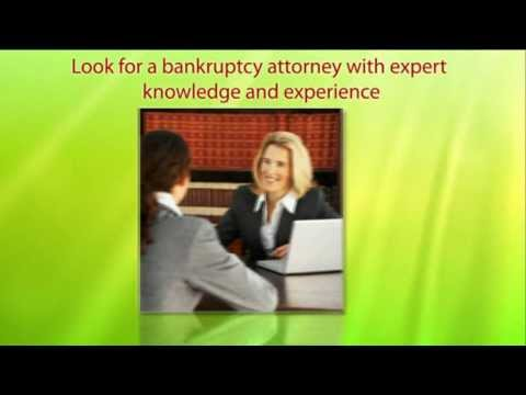 baton-rouge-bankruptcy-lawyer---louisiana-attorneys