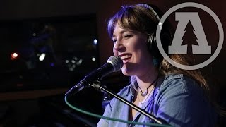Buffalo Rodeo - Butterfly Knife - Audiotree Live