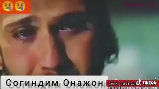 Турк сериали клип MyTub.uz