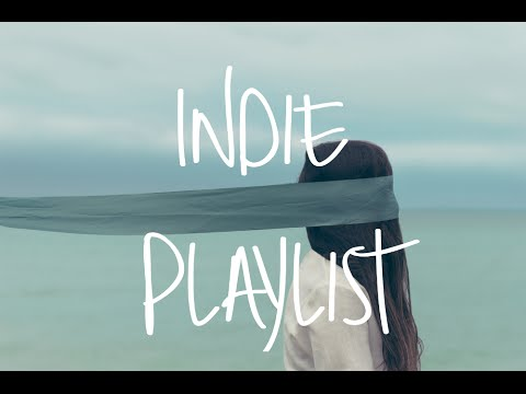 Awesome Indie Pop/Rock/Dream Pop Playlist March 2016