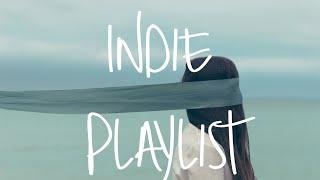 Awesome Indie Pop/Rock/Dream Pop Playlist March 2016