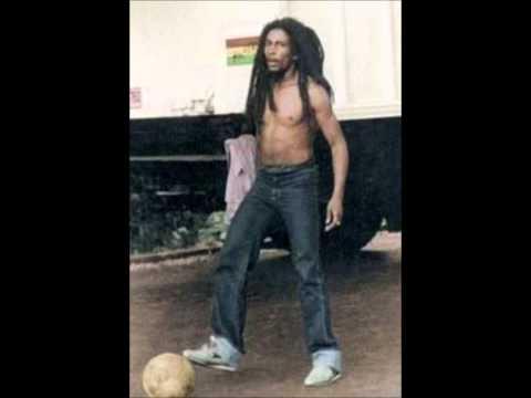 Bob Marley & The Wailers - Ambush In The Night - 1979 11 20 Seattle, WA Great Live Version