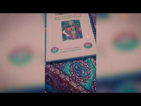 Dubai daily Note book