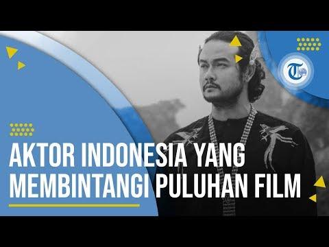Profil Dwi Sasono - Aktor Film Layar Lebar Dan FTV