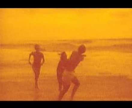 los BELKINGS-tema para jovenes enamorados-por Mario Silvania-performance
