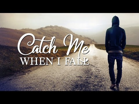 Nadeem Mohammed - Catch Me When I Fall (Official Video)