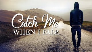 Download Lagu Nadeem Mohammed - Catch Me When I Fall (Official Nasheed) mp3