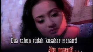 MAHARANI KAHAR - Desember Kelabu (Karaoke)
