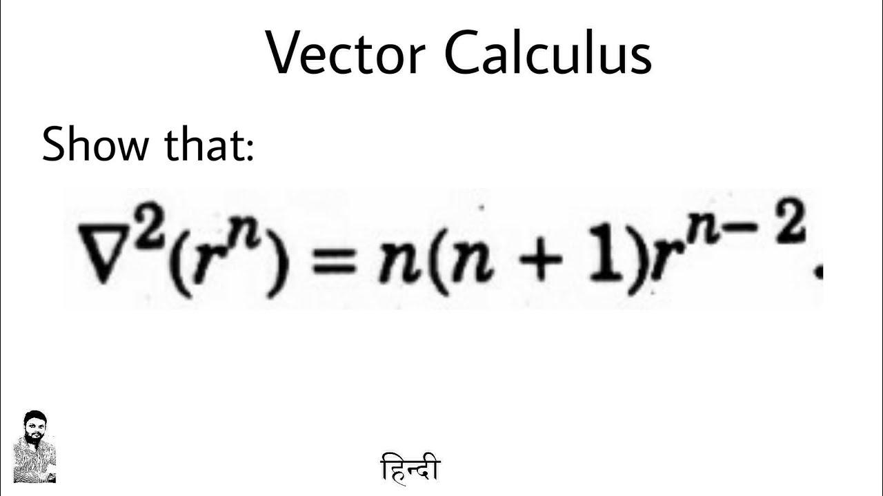 Calculus help