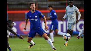 Chelsea vs everton  | live premier league 2 football