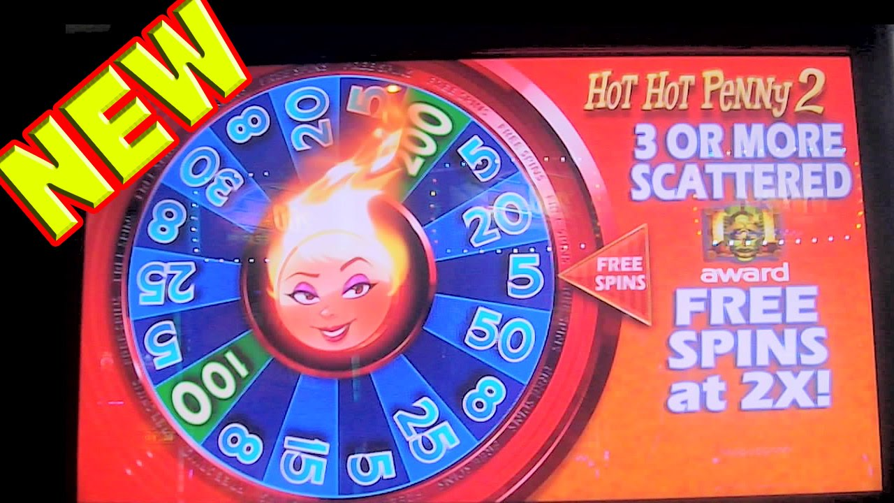 youtube free slot machine games