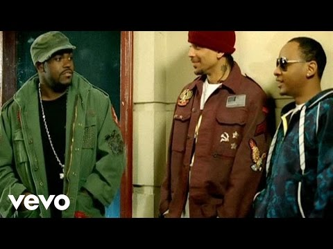 J. Holiday - Be With Me