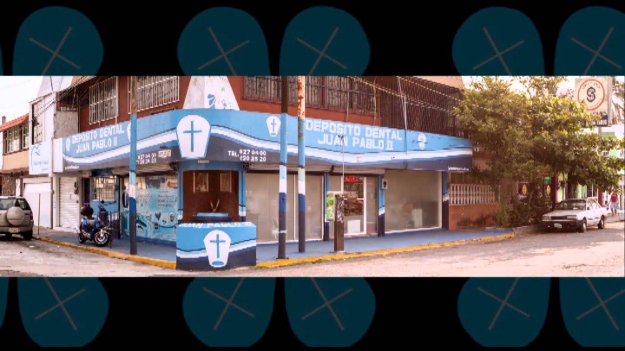 Deposito Dental Villa De Cortes