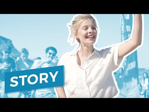 L'évolution des rencontres, une perspective... historique | #happnStoryde YouTube · Durée:  1 minutes 26 secondes