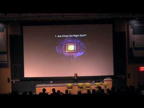 AI Conciousness: Why does it matter? With Susan Schneider