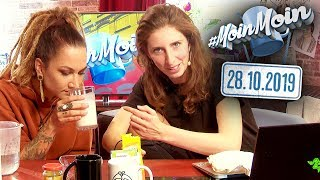 wir-machen-hafermilch-waschmittel-selbst-moinmoin-mit-sofia-kate-kaputto