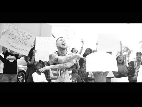 Bezz Believe - Sanford Feat. Nuk Grissle (Official Video)