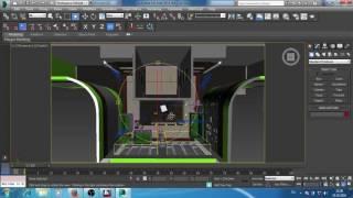 видео Autocad для дизайна интерьеров