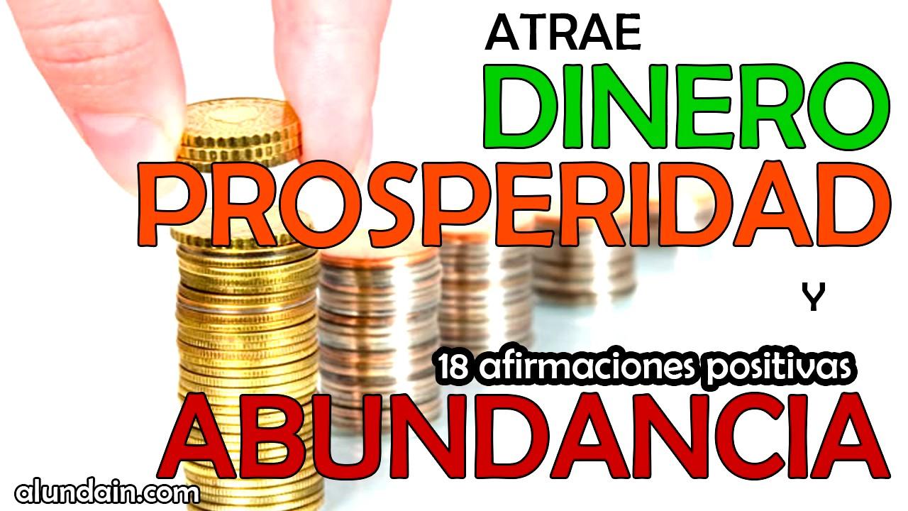 Atraer dinero y prosperidad perfect para atraer dinero prosperidad y abundancia a tu vida with - Atraer dinero ...