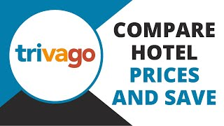 Trivago android app se hotel prices kaise compare kare? screenshot 3
