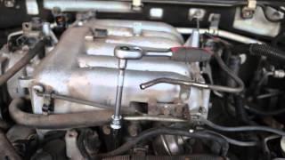 видео Mitsubishi pajero mini: технические характеристики и отличия