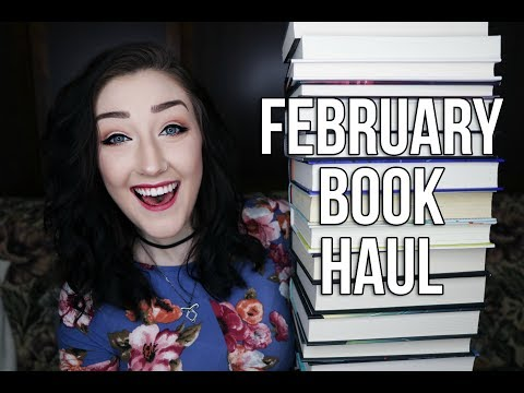 I ONLY LOVE MY BOOKS AND MY MAMA, IM SORRY (book haul).