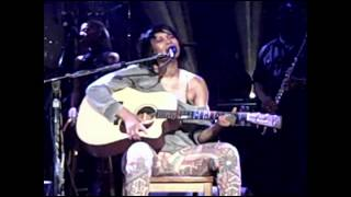 Erykah Badu - A.D. 2000 LIVE in Chicago March 29th 2013