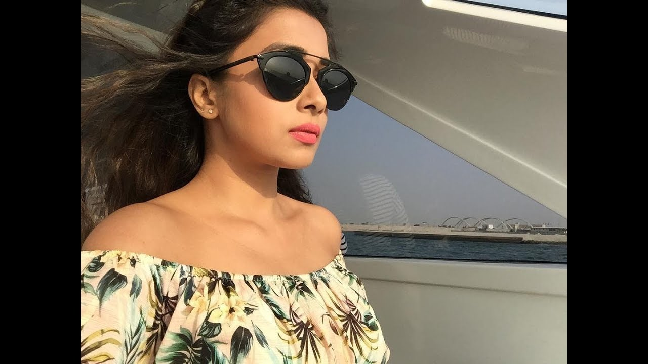 Tina Dutta naked (92 photos), Pussy, Cleavage, Feet, butt 2019