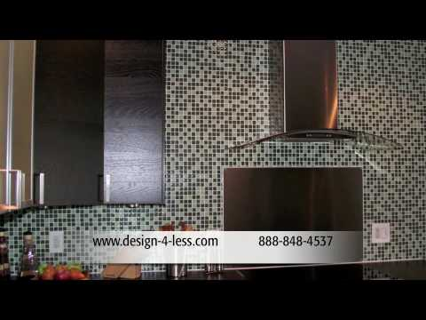 Decorative Tiles Backsplash Tile Wall Tile Backsplashes Kitchen Design Wall Tile Design For Less