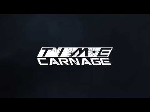 Time Carnage for Nintendo Switch