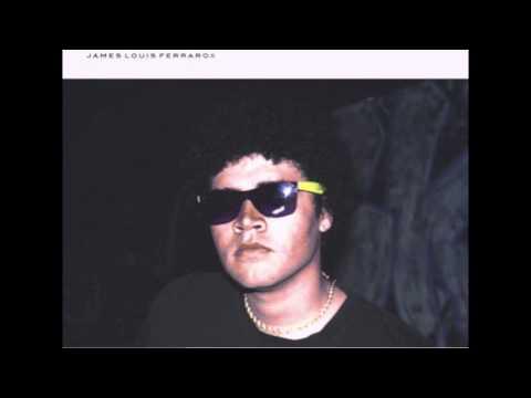 James Ferraro - Primavera Sound 2012 (GREAT QUALITY, sound only)
