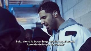 Drake All Me Ft 2 Chainz, Big Sean Subtitulado Español