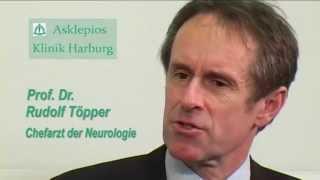 Epilepsie & Epileptischer Anfall ☆ Ursache und Behandlung der Erkrankung