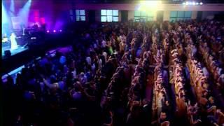 Cassiane - 500 Graus - DVD Cassiane 25 Anos de Muito Louvor
