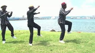 Mbhaqanga Music Video by OZAKWABO   EMAGCEKENI - (+27) 0733707697 download online mbaqanga maskandi