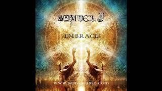 Samuel J - Embrace
